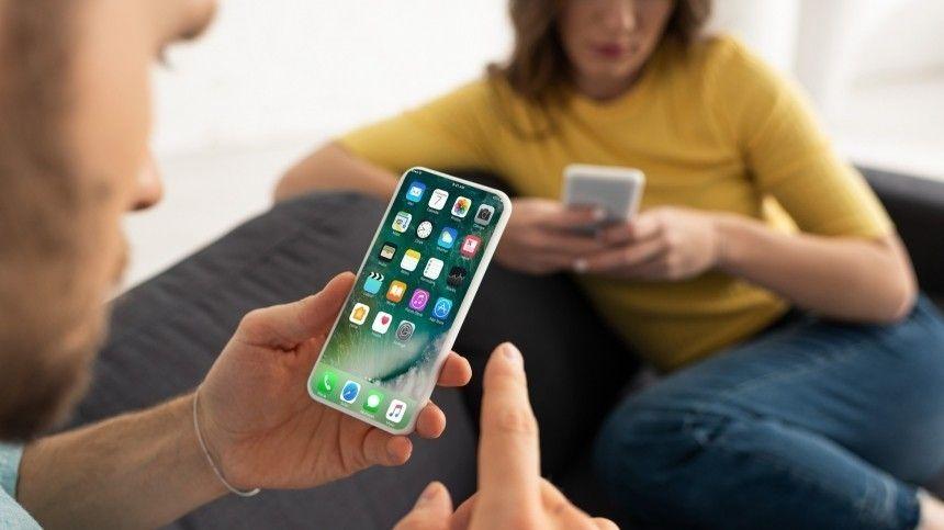 Основатель ВКонтакте иTelegram перечислил несколько конкретных минусов гаджетов компании Apple.