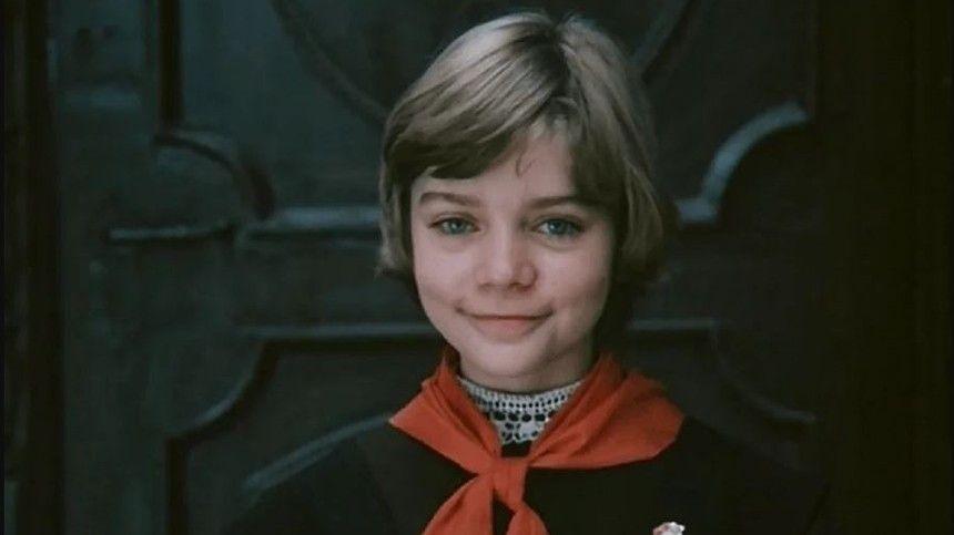 Почему исполнительница роли Мальвины перестала сниматься вкино? Чем сегодня занимаются близнецы из«Приключений Электроника»?