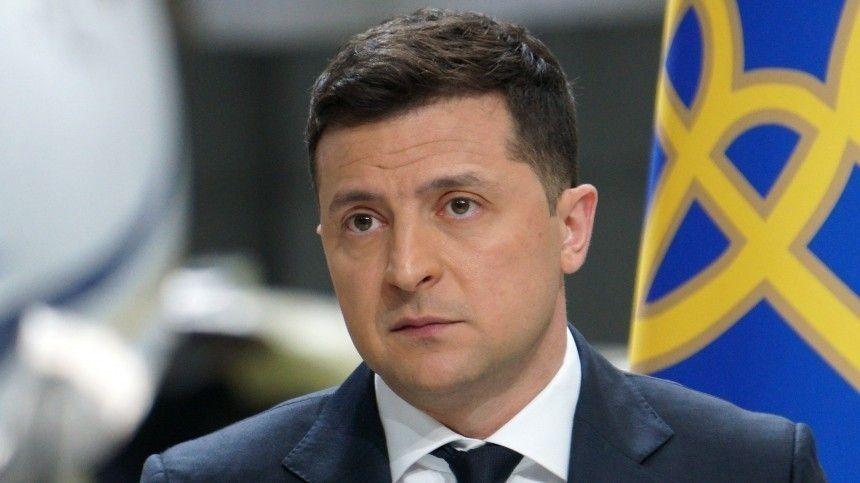 Ранее мэр Киева заявил отравле состороны президента.