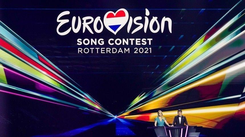 На Евровидении случился скандал из-за тестов на коронавирус