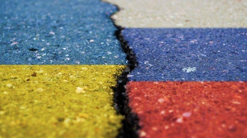 Песков оценил новые санкции Украины и подготовку встречи Путина и Зеленского