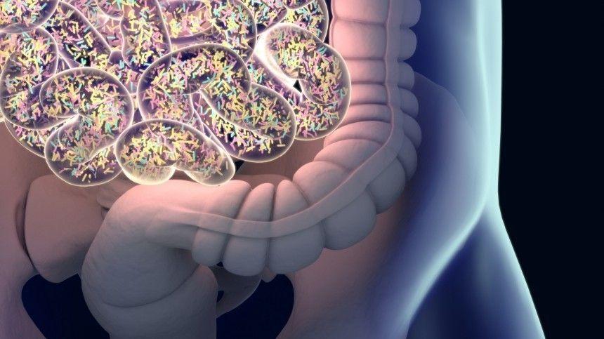 ТОП-3 совета от онколога, которые снизят риск развития колоректального рака