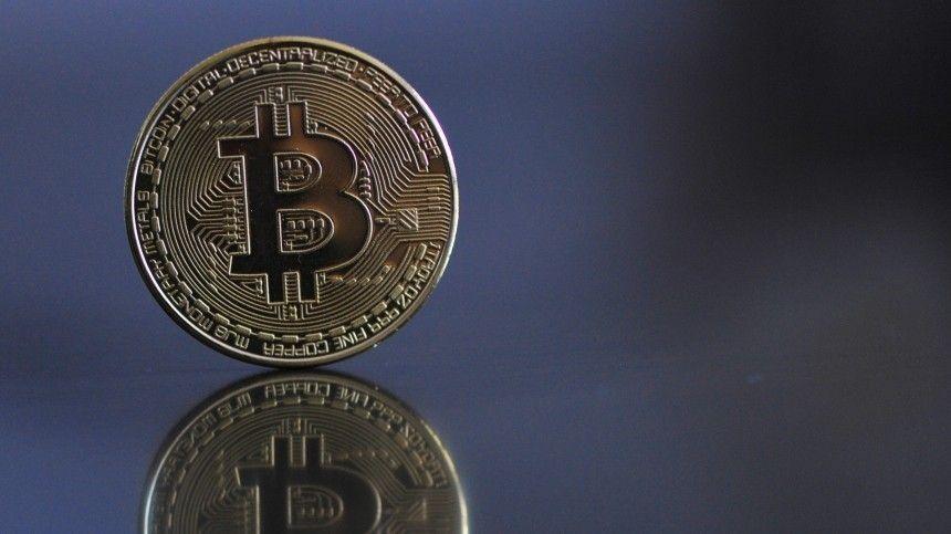 Виктор Мараховский журналист, главный редактор общественно-политического интернет-издания порассуждал остабильности крипты нафоне последних скачков цен нарынке.