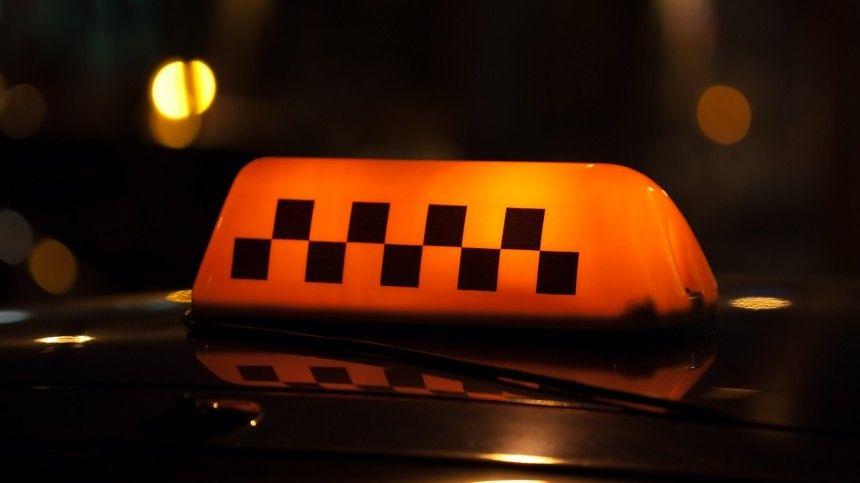 Раскаленный нерв: таксист в Петербурге зарезал ножом оппонента в ходе драки