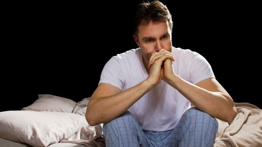 Бессонница разоряет: как проблемы со сном влияют на благосостояние человека