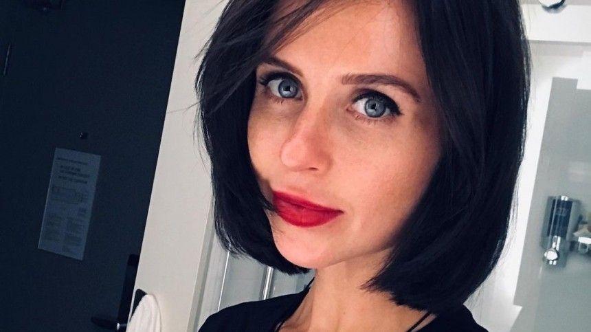 Работа на нервах: почему Мирослава Карпович вынуждена жить на капельницах
