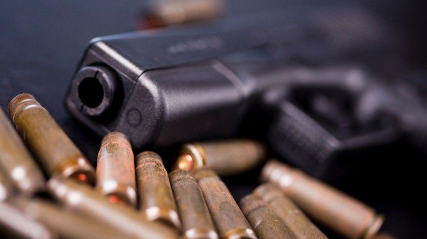 Госдума одобрила ужесточение контроля за разрешением на оружие. Что изменится