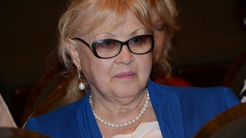 Была бы Дрожжина, похоронила: Садальский осудил родню Шацкой за скупердяйство