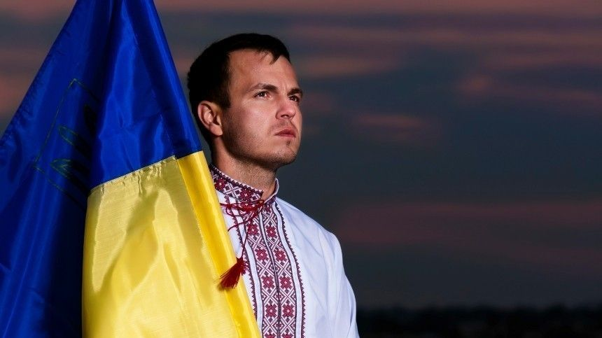 Новый законопроект о коренных народах Украины: чем он грозит русскому населению