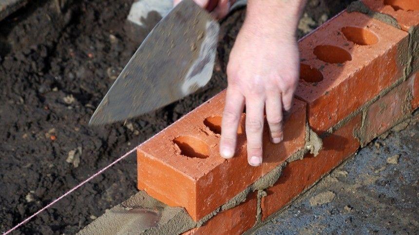 Вице-премьер Марат Хуснуллин предложил способ борьбы сподорожанием квадратных метров.