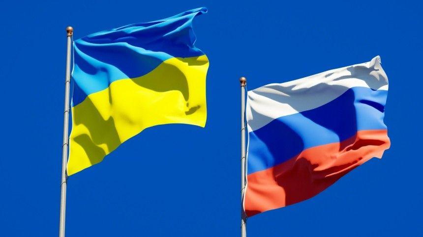 Василия Покотило вызвали вроссийское внешнеполитическое ведомство.