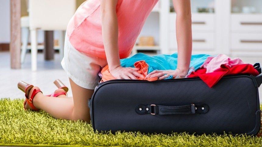 Программу кешбэка на поездки школьников и студентов по России запустят 1 июля