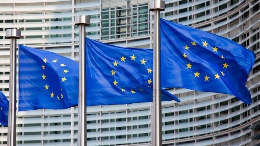 В Евросоюзе потребовали ужесточить санкции против России