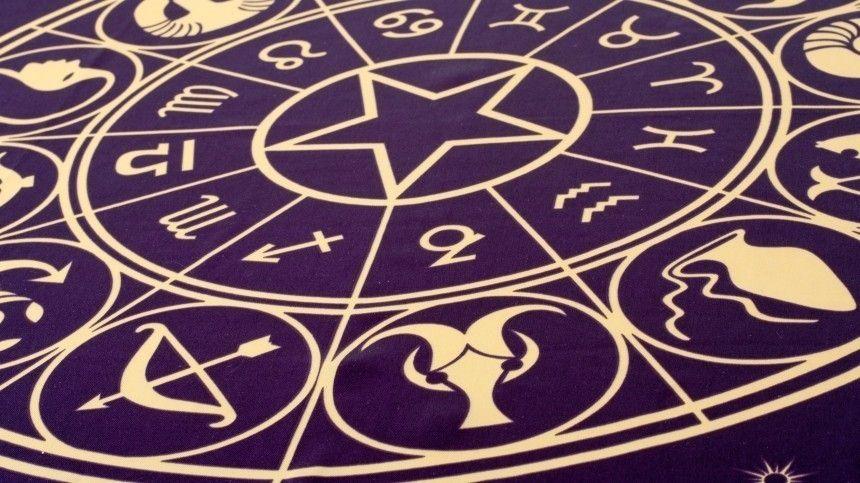 Магия Нептуна и вызов Меркурия: Астропрогноз на неделю с 31 мая по 6 июня