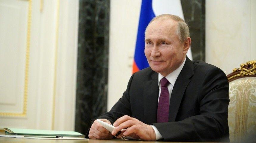 Климкин назвал каждого седьмого жителя Украины фанатом Путина