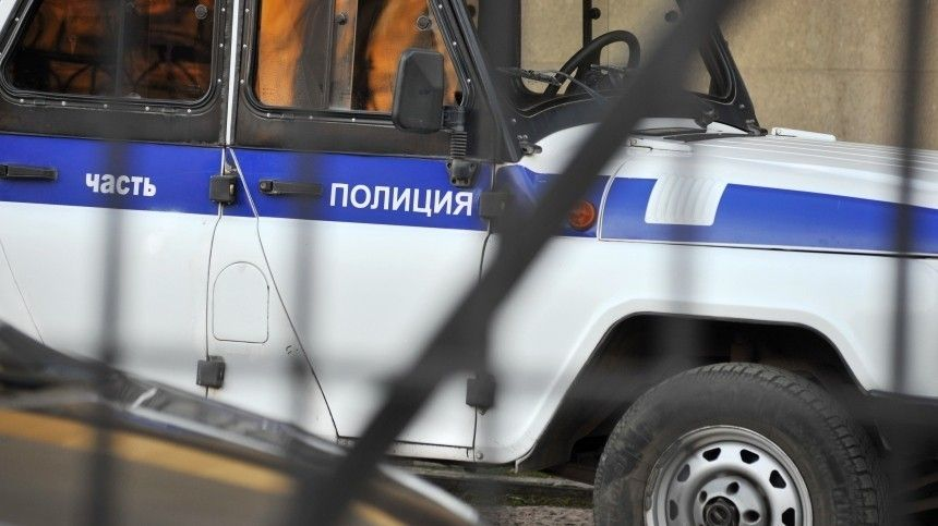 У экс-председателя Открытой России* Соловьева проходят обыски