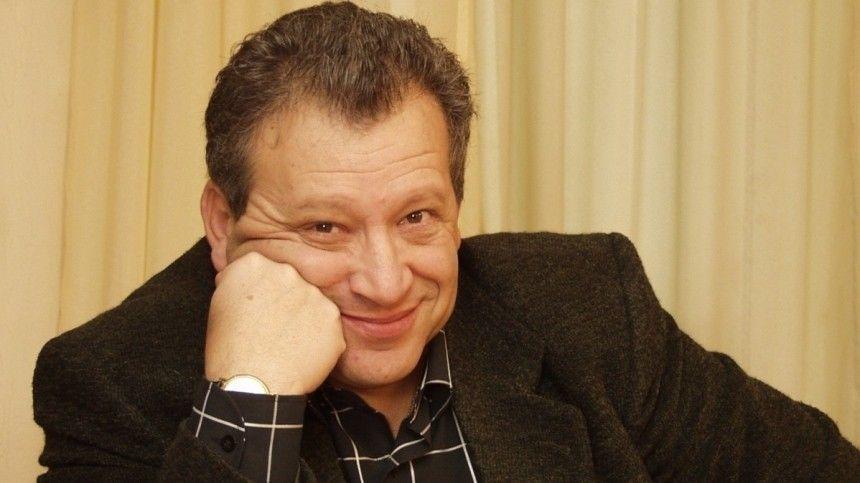 Кому достанется наследство Бориса Грачевского