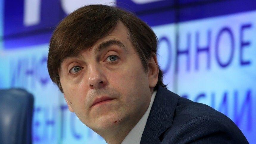 Единые антитеррористические требования к школам РФ внедрят до 1 сентября