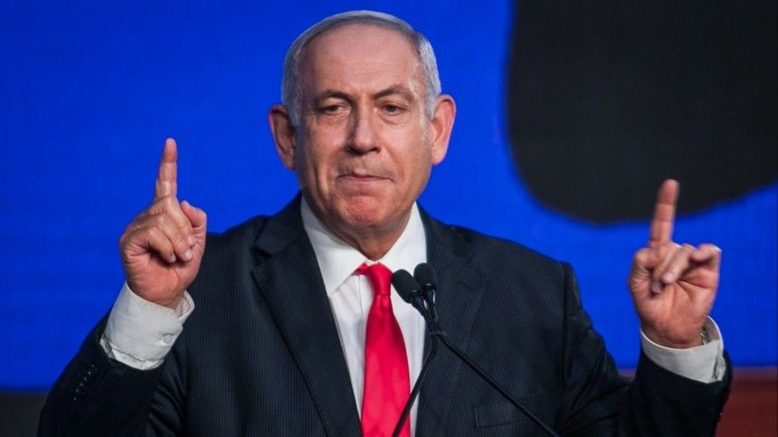 В Израиле впервые за 12 лет могут сформировать правительство без Нетаньяху