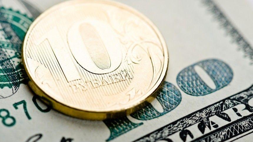 Обизменениях всоставе структуры рассказал глава Министерства финансов РФАнтон Силуанов.