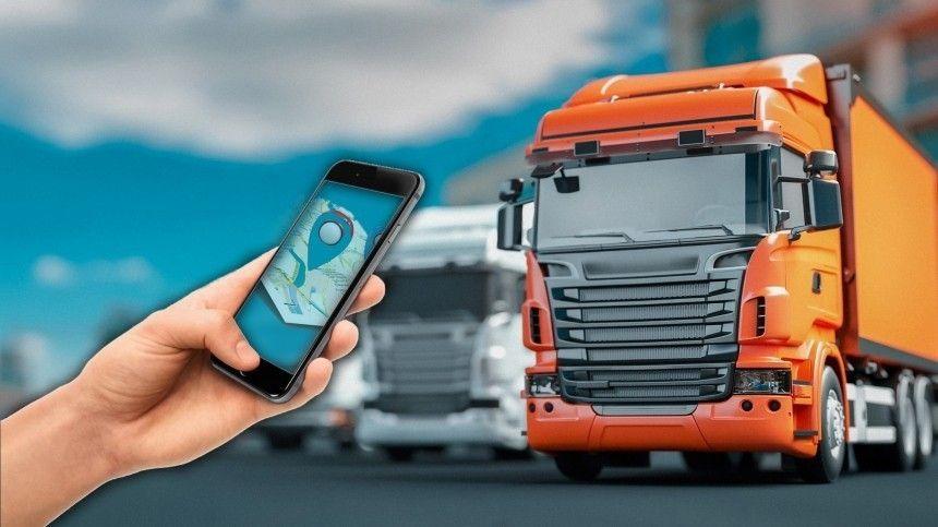Транспортно-цифровая революция: когда в РФ появятся беспилотные автомобили и поезда