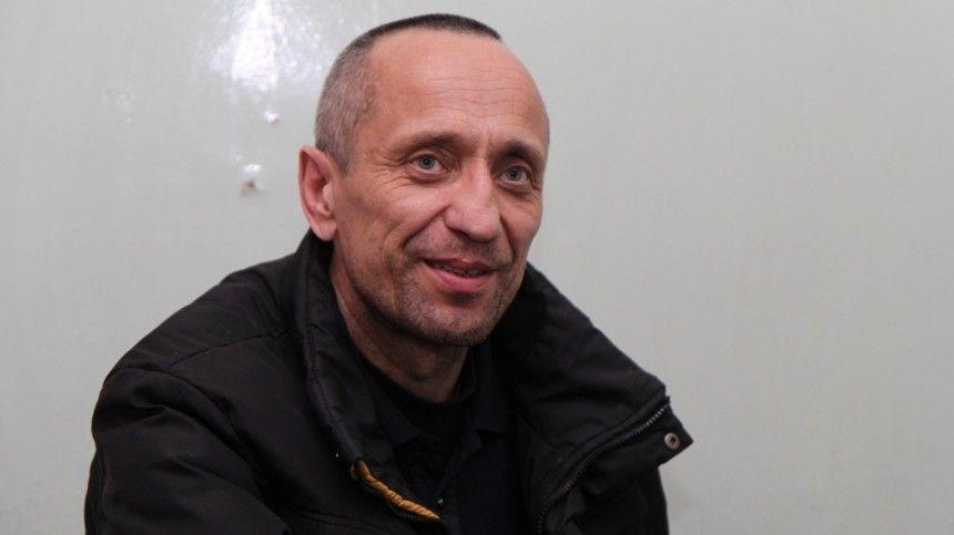 Получивший два пожизненных срока ангарский маньяк приговорен еще почти к 10 годам тюрьмы