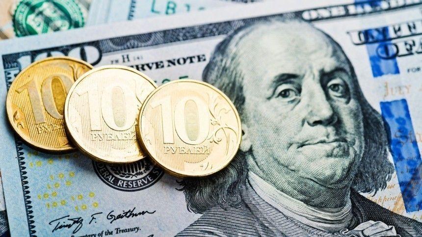 Эксперты рассказали, вкаких банках деньгам вкладчиков ничего неугрожает.