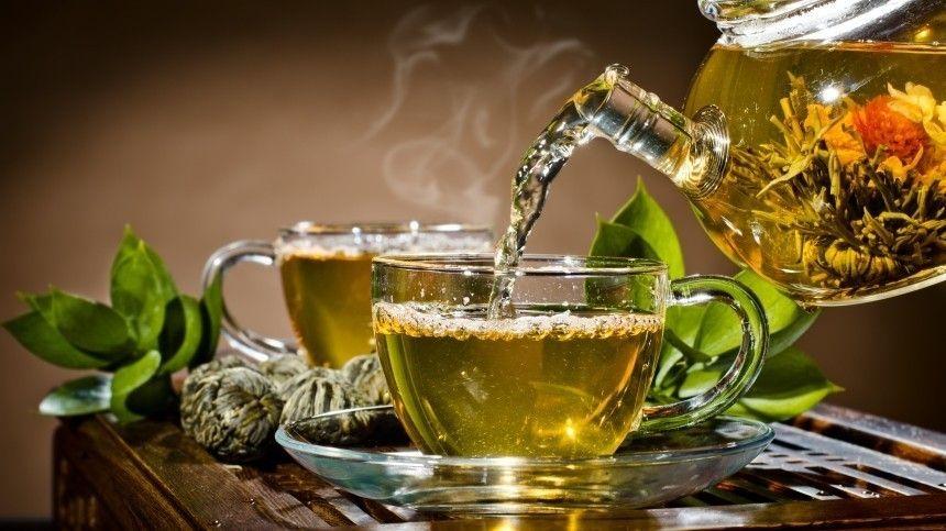 Газировки, соки, кофе— все это никуда негодится. Хотите быть здоровыми? Следуйте советам профессионального диетолога Татьяны Филипповой.