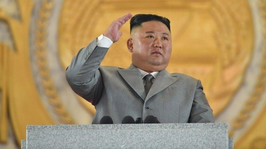 Генеральный секретарь принял участие вочном заседании политбюро ЦКпартии.