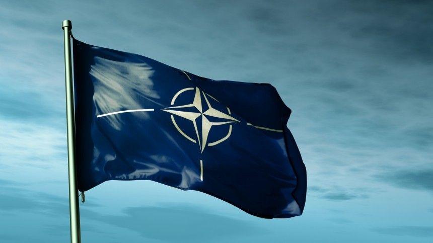 Эксперты объяснили, приведетли приближающийся саммит Североатлантического альянса кновой гонке вооружений.