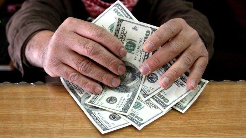 Специалист посоветовал обратить внимание наевропейские валюты.
