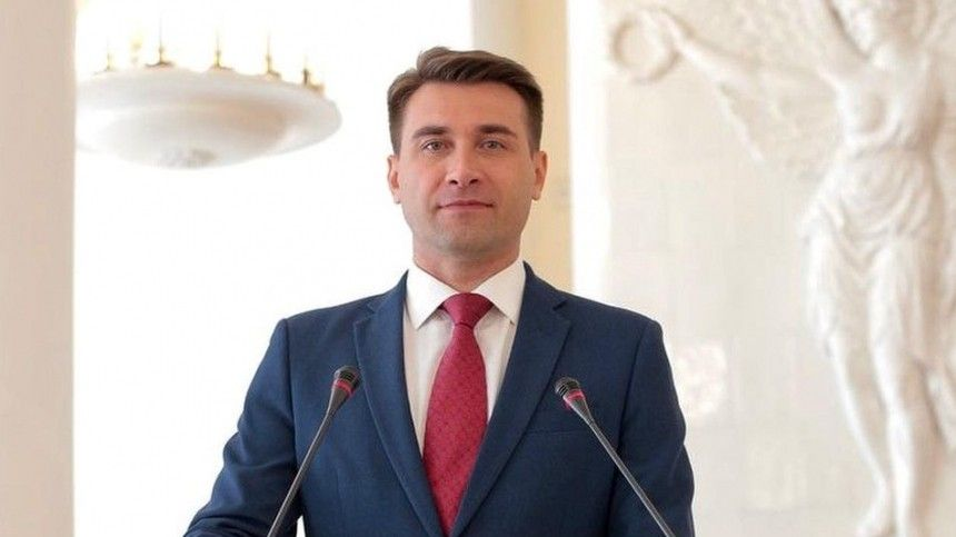 Буланова рассказала о последних днях жизни Артем Анчукова
