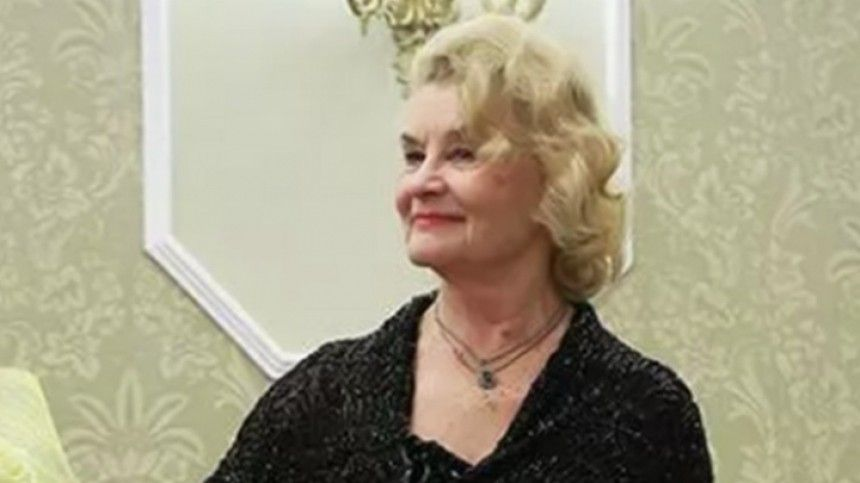 Звезда оперной сцены внесла огромный вклад ввозобновление интереса ккамерной русской музыки.