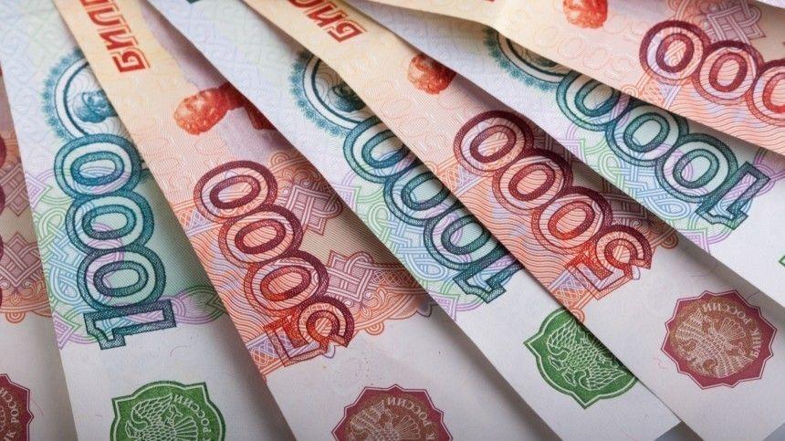 Какие новые выплаты ждут россиян этим летом  отвечает юрист