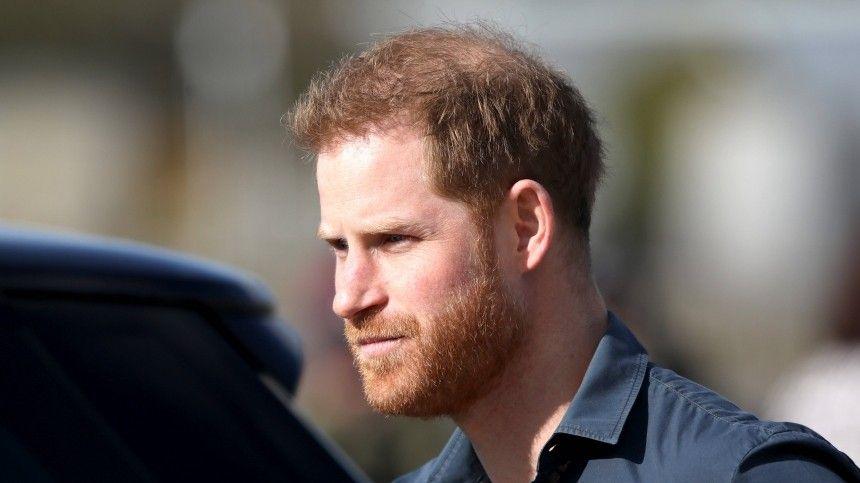 Королева предложила внуку встретиться после того, как онстал отцом вовторойраз.