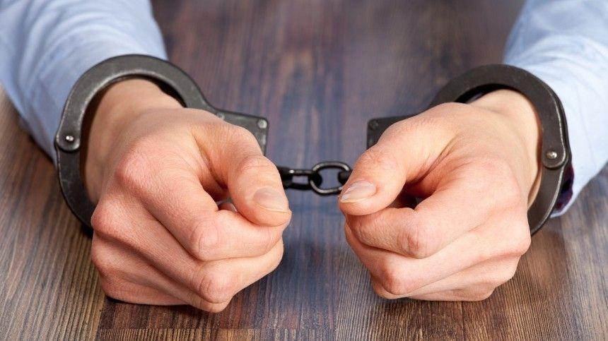 Силовики задержали ямальского олигарха Олега Ситникова