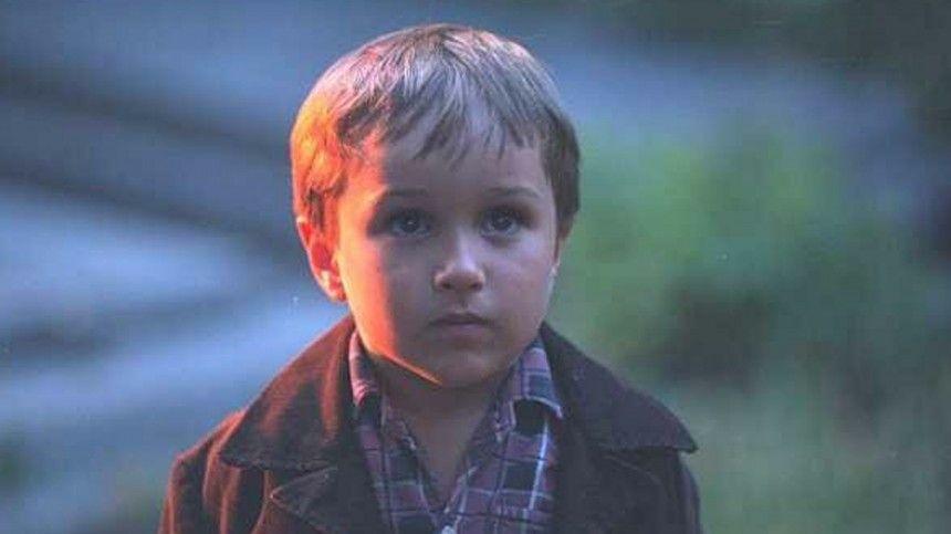 Абылли мальчик? Куда пропал актер из«Евлампии Романовой» ифильма «Коля»