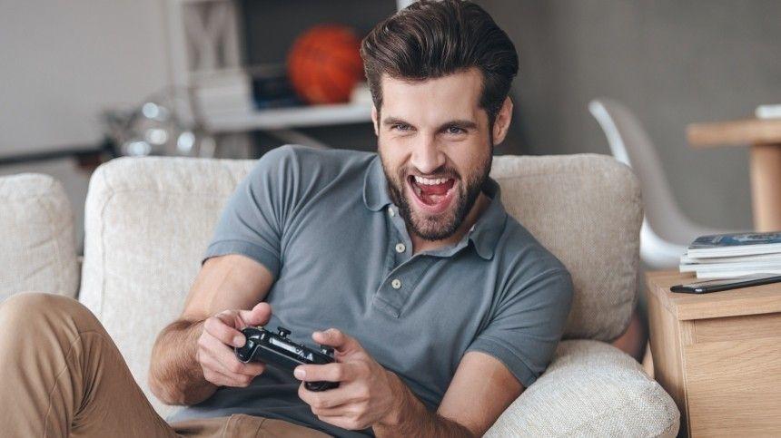 Компания Electronic Arts представила игру, где действие происходит внедалеком будущем после глобального катаклизма.