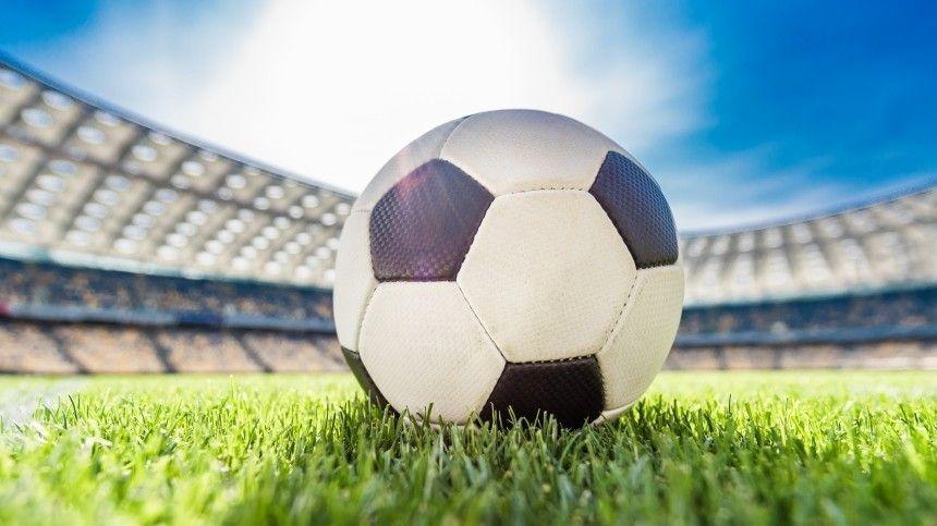12июня проведут матч первого тура группового этапа чемпионата Европы пофутболу.