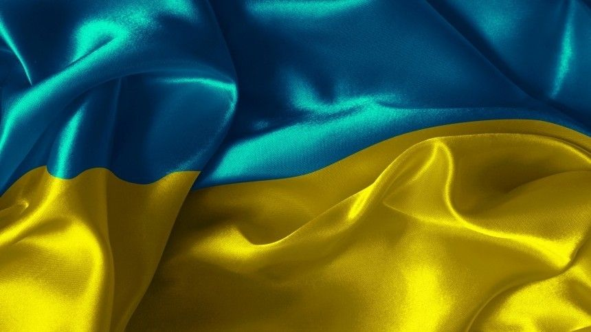 Соответствующее заявление сделал глава ассоциации футбола Украины Андрей Павленко.