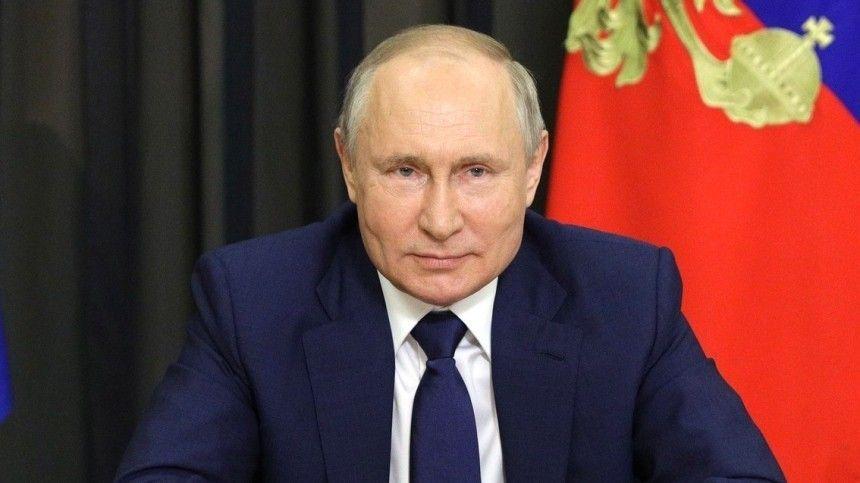 Мероприятие проводится ежегодно 12июня— вДень России.