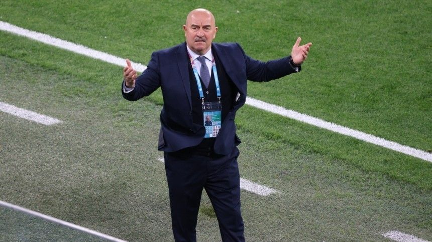 Футболист Дмитрий Баринов извинился перед россиянами задосадное поражение.