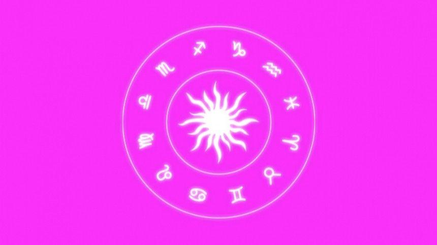 Ежедневный гороскоп на5-tv.ru: сегодня, 13июня, растущая Луна вРаке благоволит переосмыслению накопленного жизненного опыта ипостроению новых планов.