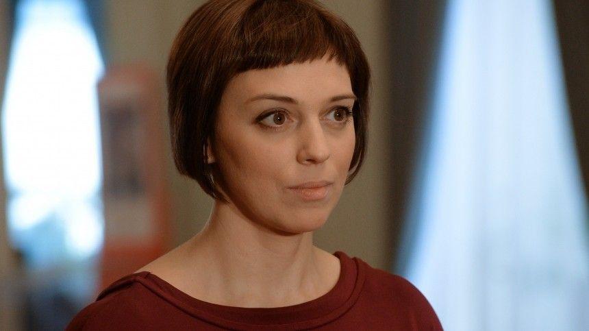 Звезда сериала «Неродись красивой» вспомнила ослучае, который предопределил еебудущее.