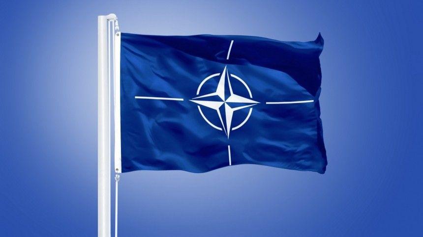 Руководство Североатлантического альянса намерено пересмотреть стратегическую концепцию.