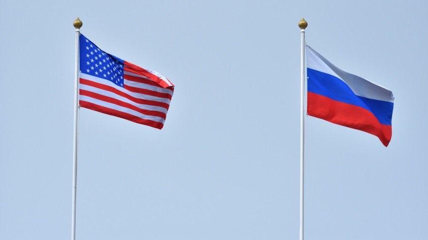 Бывший помощник главы государства рассказал обэффекте, который может вызвать встреча двух лидеров.