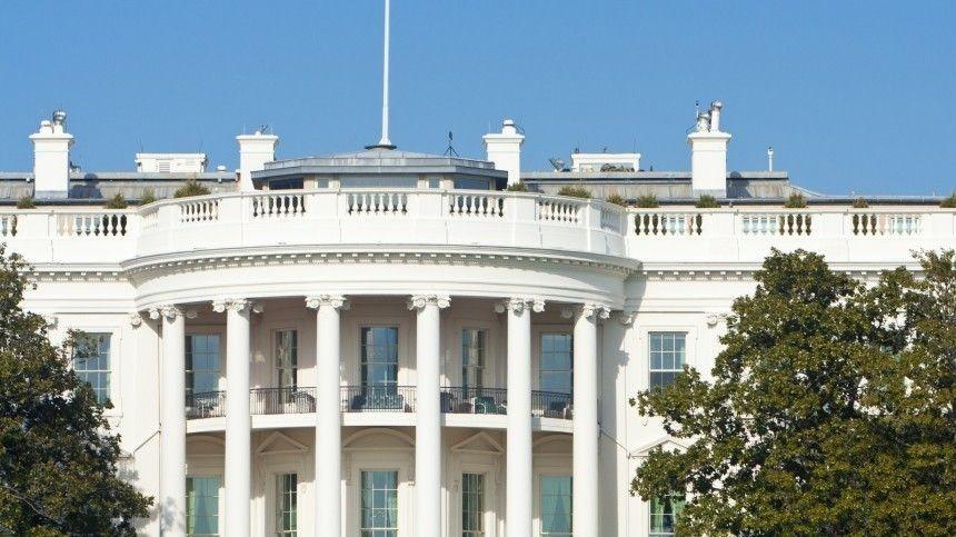 При этом Вашингтон будет посылать сигналы Москве поповоду действий, которые якобы наносят ущерб Штатам.