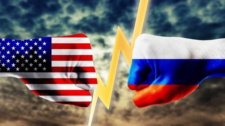 Российский лидер призвал искать компромиссы, которые понравятся обеим сторонам.