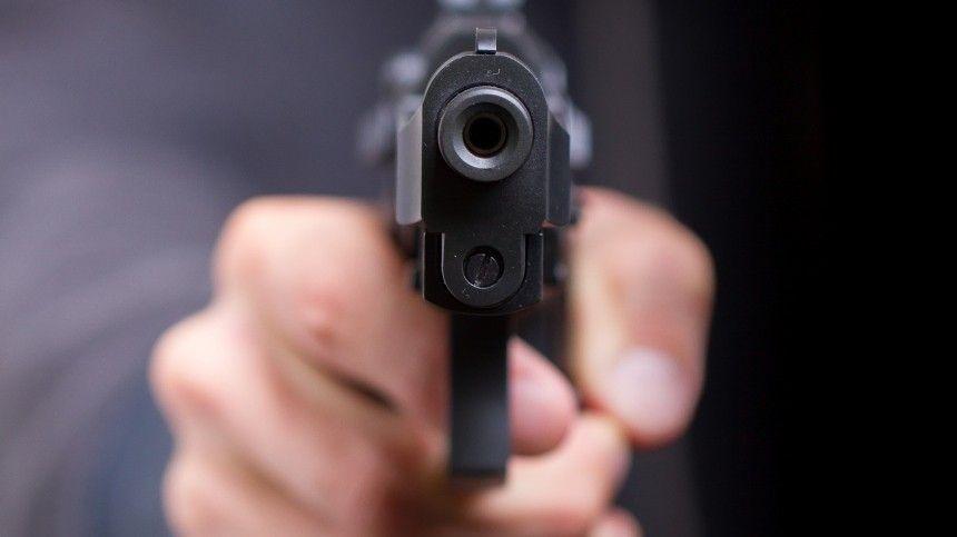 Правоохранители возбудили уголовное дело врезультате конфликта вкурортном ресторане.