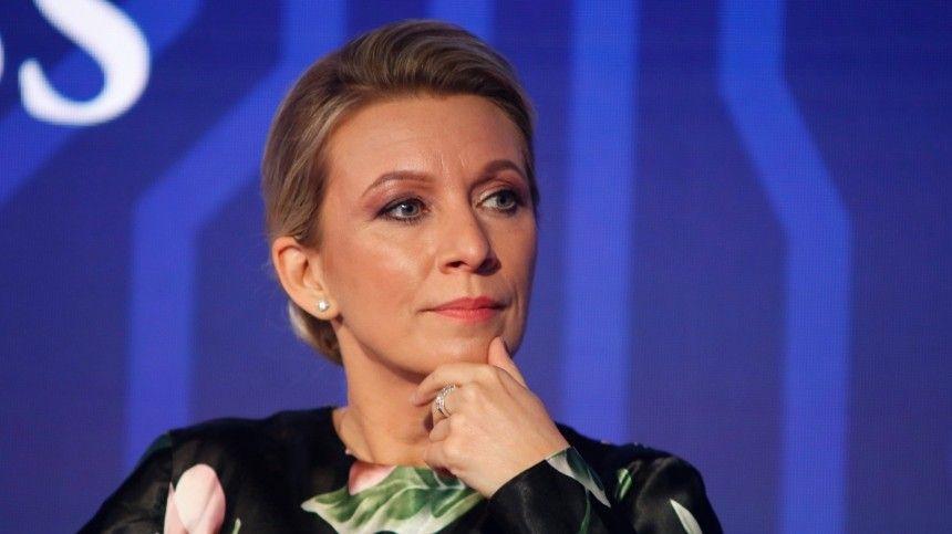 ВКиеве заявили, что будут ожидать приглашение отвоенного блока, нонебудут проситься внего самостоятельно.